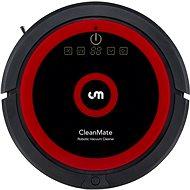 CleanMate QQ6S - Robotický vysavač