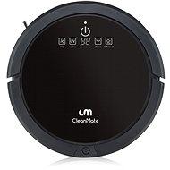 CleanMate QQ6Pro - Robotický vysavač