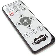 HOBOT-168 dálkové ovládání - Dálkový ovladač