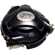 Grillbot Black GBU102 - Robotický uklízeč