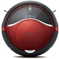 Moneual ME770 red - Robotický vysavač
