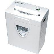IDEAL Shredcat 8240 - Skartovač