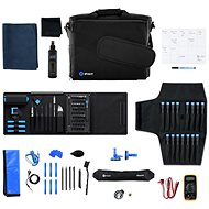 iFixit Repair Business Toolkit pro smartphony a tablety - Sada