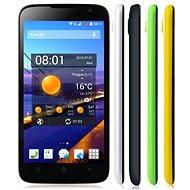 iGET Blackview Zeta - Mobilní telefon