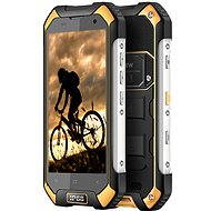 iGET Blackview BV6000s - Mobile Phone