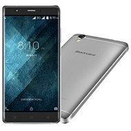 Blackview A8 Grey - Mobilní telefon