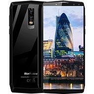 Blackview GP10000 Pro  - Mobilní telefon