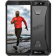 Blackview GBV5500 Pro černá - Mobilní telefon