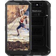 Blackview GBV9500 Plus černá