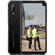 Blackview GBV6100 černá - Mobilní telefon