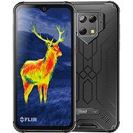 Blackview GBV9800 Pro Thermo - Mobilní telefon