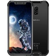 Blackview GBV9600E Black - Mobilní telefon