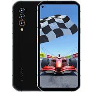 Blackview GBL6000 Pro šedá - Mobilní telefon