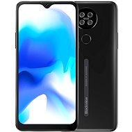 Blackview GA80s černá - Mobilní telefon