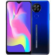 Blackview GA80s modrá - Mobilní telefon