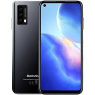 Blackview GA90 černá - Mobilní telefon