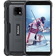 Blackview GBV4900 Pro černá - Mobilní telefon