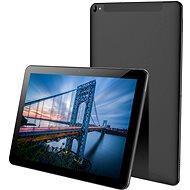 iGET SMART L101 - Tablet