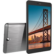 iGET SMART W82 - Tablet