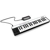 IK Multimedia iRig Keys - MIDI kontroler