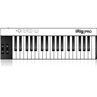 IK Multimedia iRig Keys PRO - MIDI kontroler