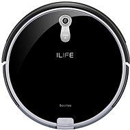 ILIFE A8 - Robotický vysavač