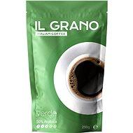 Il Grano Verde, 250g - Káva