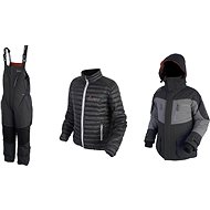 IMAX ARX-40 Pole Thermo Suit S - Oblek