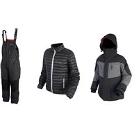 IMAX ARX-40 Pole Thermo Suit - Oblek