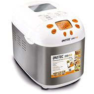IMETEC 7815 - Domácí pekárna