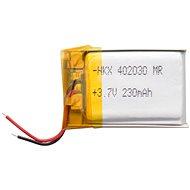 IMMAX pro hodinky SW5  - Nabíjecí baterie