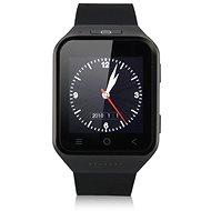 IMMAX SW2 černé - Chytré hodinky