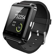 IMMAX SW5 černé - Chytré hodinky