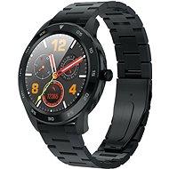 IMMAX SW14 černé - Chytré hodinky