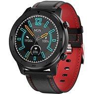 IMMAX SW15 černé - Chytré hodinky