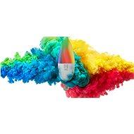 Immax Neo E14 5W barevná, stmívatelná, Zigbee 3.0