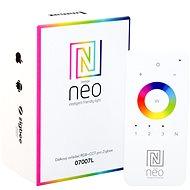Immax Neo dálkový ovladač RGB+CCT pro Zigbee 3.0 - Stmívač osvětlení