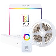 Immax Neo RGB + CCT LED Strip 2m + Driver - LED light strip