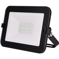 IMMAX LED Slim 100W Reflector - LED Reflector