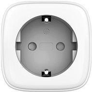 Immax NEO Smart zásuvka 16A - Chytrá zásuvka