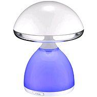 Immax Mushroom - Lampa