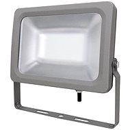 Immax LED reflektor Venus 50W šedá - LED reflektor