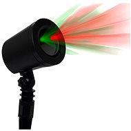 IMMAX Projektor 08431L - Svítidlo