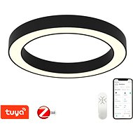 Immax NEO PASTEL 07098L Smart LED 95cm 66W černé