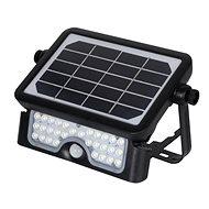 Immax CROAKER s čidlem 5W, 08477L  - LED reflektor