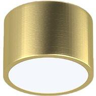 Immax NEO RONDATE Smart stropní svítidlo 15cm 12W zlaté Zigbee 3.0