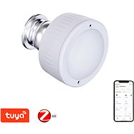 Immax NEO Smart Multi senzor 4v1 Zigbee 3.0 - Senzor