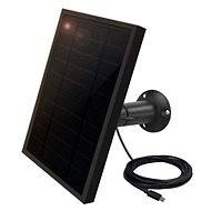 Immax NEO solární panel 5V/1A/5W - Solární panel