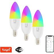 Immax NEO LITE SMART LED (3x), 470lm