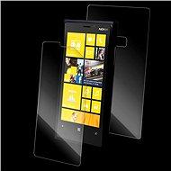 ZAGG InvisibleSHIELD Nokia Lumia 920 - Ochranná fólie